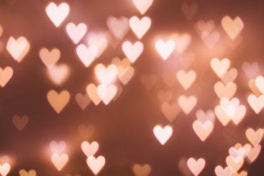 ブライダルネットでの婚活での近況報告【婚活4か月目】